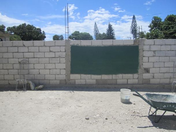 Haiti 2011.104-001