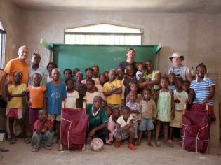 Haiti 2011.108-001