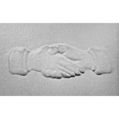 Handshake AFLCIO