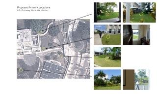 Liberia Artwork Proposed Site Locations.003-001