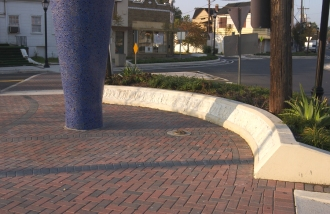 roundabout copy