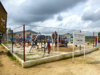 5_Story_Playground